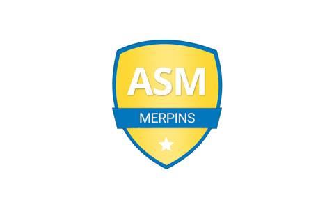 merpins