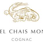 Chai Monnet