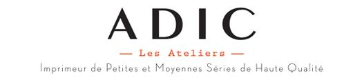 logo-adic-ateliers
