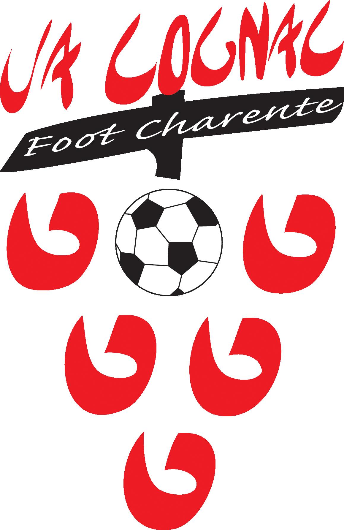 saint liguaire foot