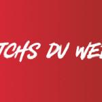 bandeau-match-wk