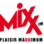 Mixx_fm_cognac