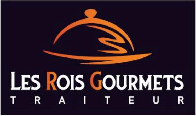 rois-gourmets